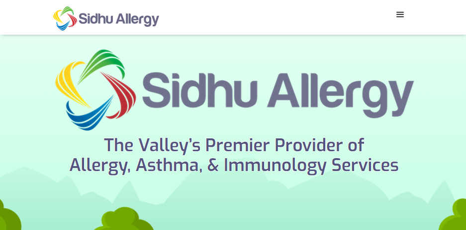 Reliable Immunologists in Fresno