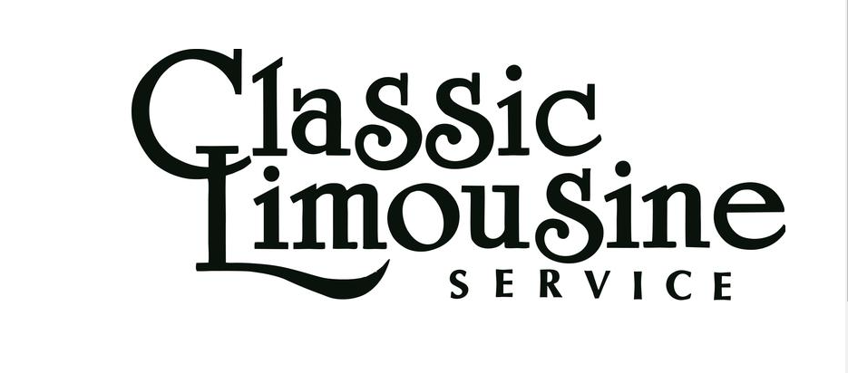 Dependable Limousine Services in Fresno