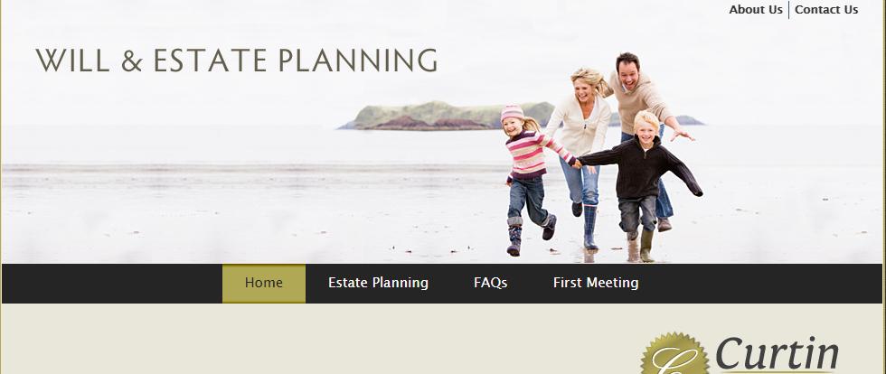 Professional Estate Planning Attorneys in Atlanta