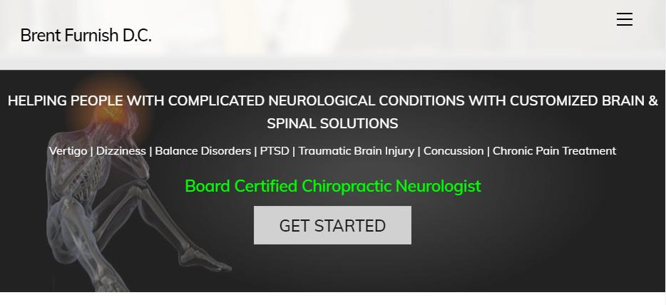 Reliable Neurologists in Louisville