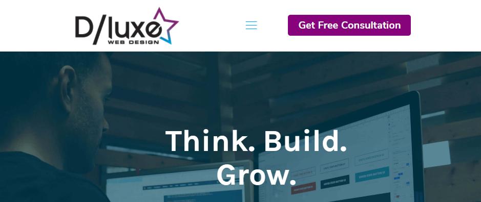 Expert Web Development in Detroit