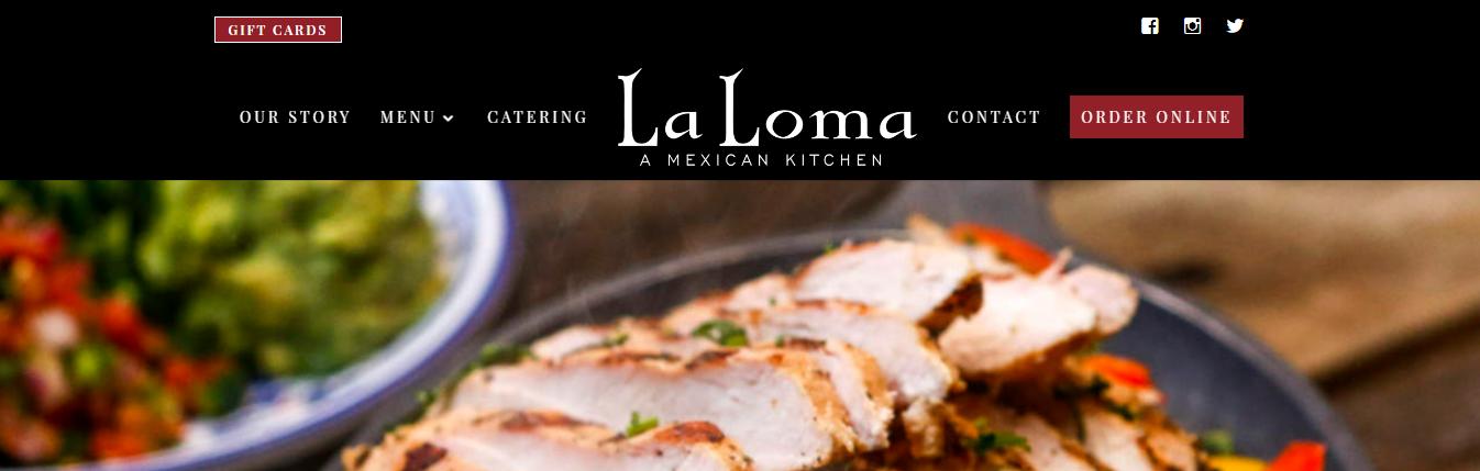 tasty Mexican Restaurants in Denver