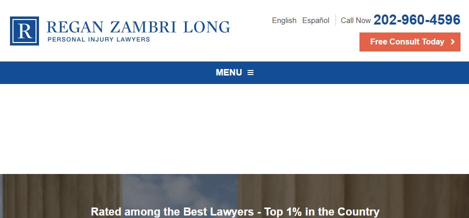 Skilled Compensation Attorneys in Washington