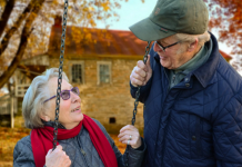 Best Aged Care Homes in Albuquerque
