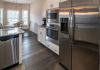 Best Appliance Repair Services in Portland