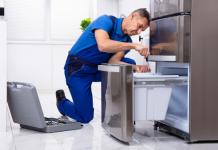 Best Appliance Repair Services in St. Louis