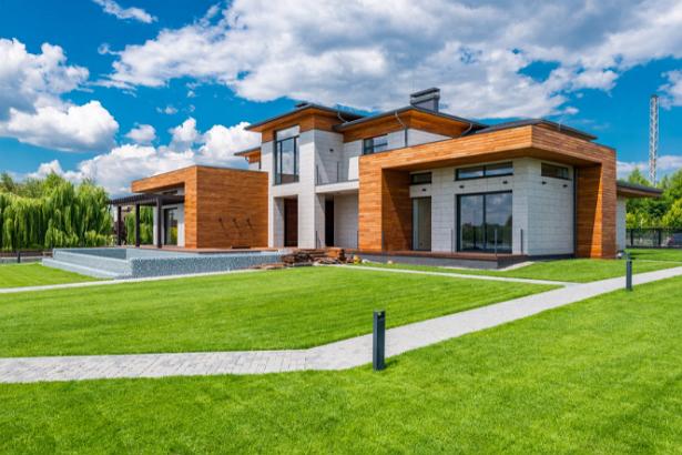 Best Architects in Albuquerque