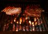 Best BBQ Restaurants in Memphis