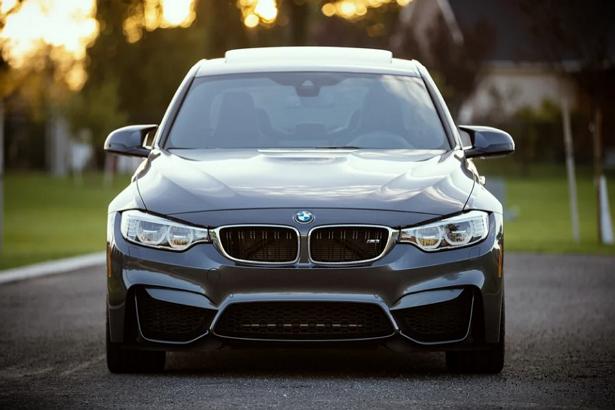 Best BMW Dealers in Memphis
