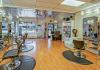 Best Beauty Salons in Oklahoma City