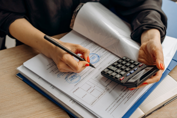 Best Bookkeepers in Detroit