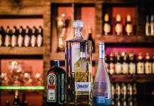 Best Bottleshops in Atlanta