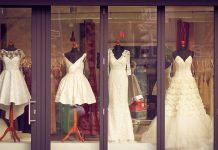 5 Best Bridal Shops in Milwaukee, WI