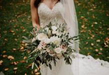 Best Bridal in Atlanta