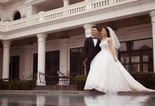 Best Bridal in Denver