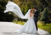 Best Bridal in Tucson