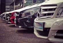 Best Car Dealerships in Albuquerque