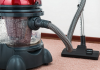 Best Carpet Cleaning Service in St. Louis