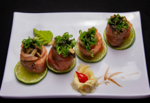 Best Caterers in Fresno