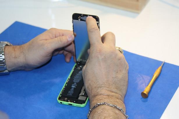 Best Cell Phone Repair in Memphis