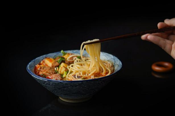 Best Chinese Restaurants in Boston