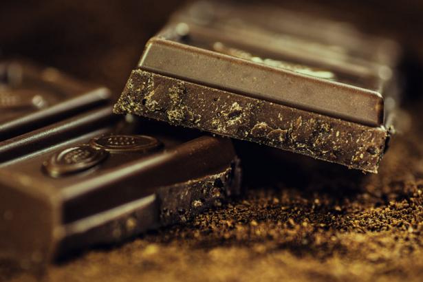 Best Chocolate Shops in Portland