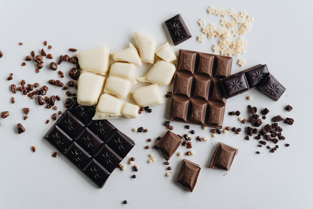 Best Chocolate Shops in St. Louis