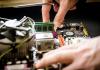 Best Computer Repair in Portland