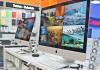 Best Computer Stores in Atlanta