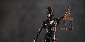 Best Contract Attorneys in Nashville