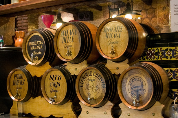 Best Craft Breweries in Albuquerque