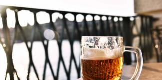 Best Craft Breweries in El Paso