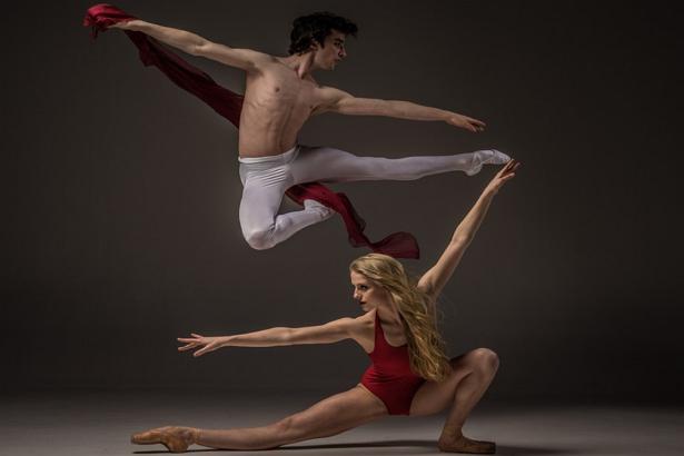 Best Dance Schools in Fresno