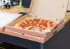 Best Delivery/Takeaway Restaurants in Boston