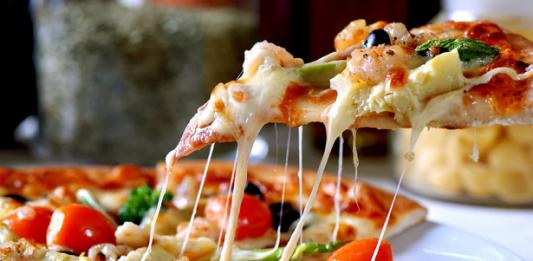 Best Delivery-Takeaway Restaurants in St. Louis