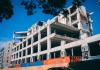 Best Demolition Builders in Tucson