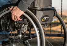 Best Disability Carers in Boston