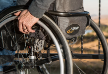 Best Disability Carers in Milwaukee