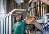 Best Distilleries in Albuquerque
