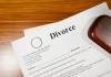 Best Divorce Lawyer in Memphis