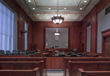 Best Divorce Lawyer in Milwaukee