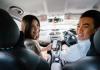 Best Driving Schools in Albuquerque