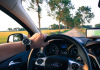 Best Driving Schools in Sacramento