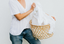 Best Dry Cleaners in Baltimore