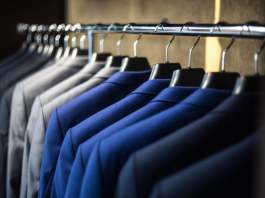 Best Dry Cleaners in Mesa