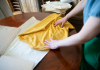 Best Dry Cleaners in Nashville