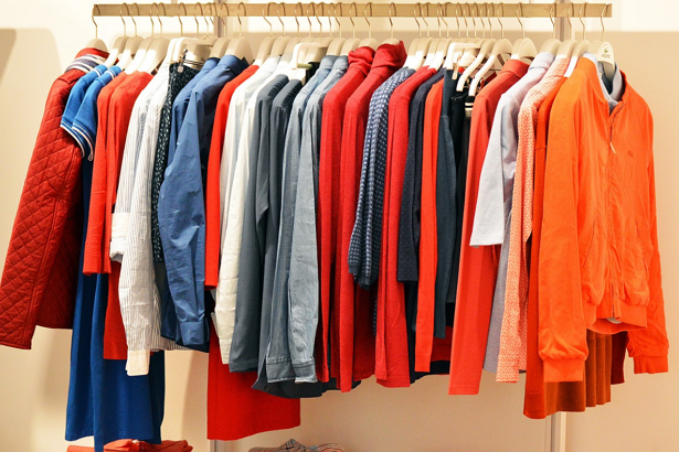 Best Dry Cleaners in Tucson