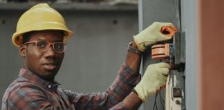 Best Electricians in Portland