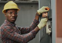 Best Electricians in St. Louis