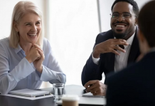 Best Executive Coaching Programs in Charlotte